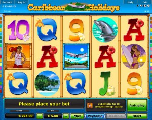 slot_caribbean_holiday