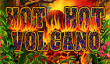 Hot Hot Volcano Microgaming